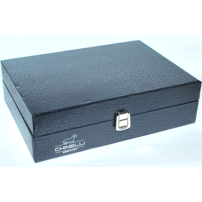 Chinelli Кофейный набор на 2 персоны 2005400