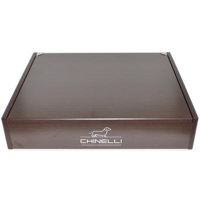 Chinelli Набор столовых приборов 48 предметов 2001840