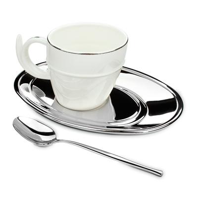 Chinelli Чайный набор на 2 персоны 2005300