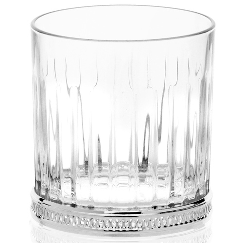 Chinelli Набор под алкоголь (бутыль + 6 бокалов) 2208700