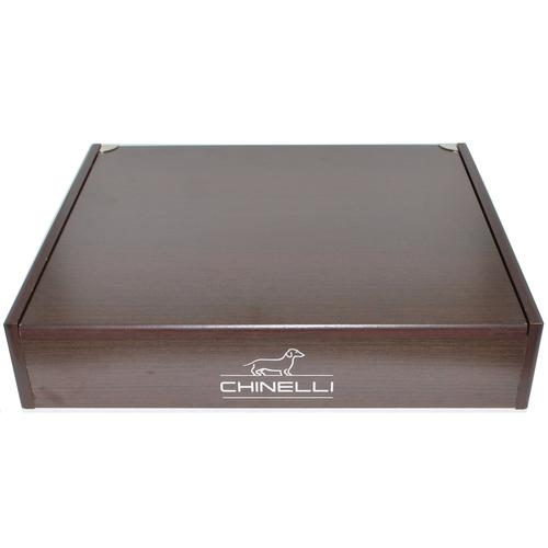 Chinelli Набор столовых приборов 48 предметов 2001850
